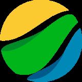 nature_&_sun_logo