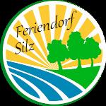 Feriendorf Silz Logo